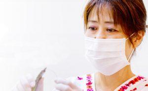 日本矯正歯科学会認定医
